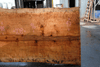 Redwood Slab 053018-08