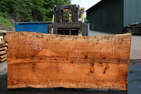 Redwood Slab 053018-09