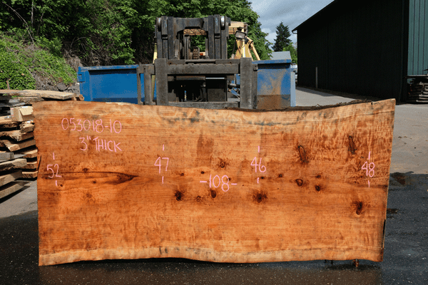 Redwood Slab 053018-10
