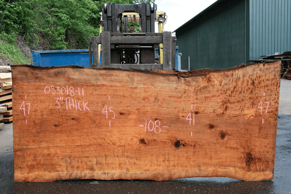 Redwood Slab 053018-11