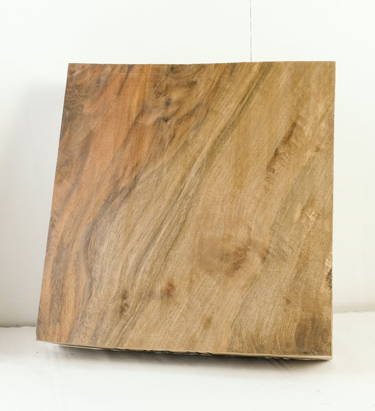 Bastogne Walnut Turning Blank TB-1001