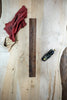 Oregon Black Walnut Turning Block TB-1069
