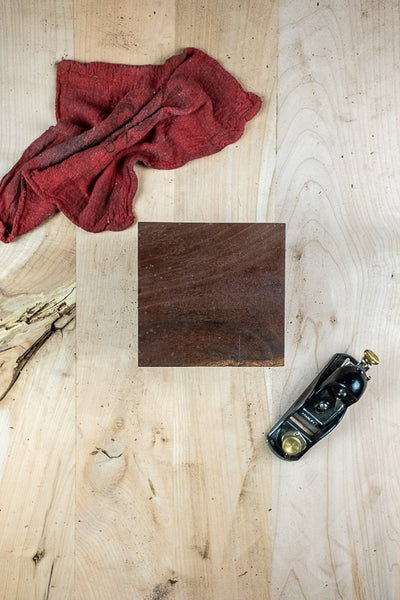 Oregon Black Walnut Turning Blank TB-1102