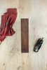 Oregon Black Walnut Turning Block TB-1106