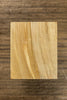Big Leaf Maple Turning Block TB-1156