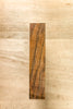 Oregon Black Walnut Turning Block TB-1163