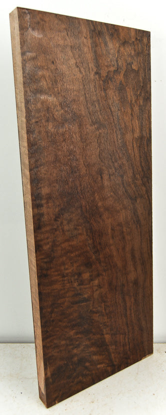 Oregon Black Walnut Drop Top WDT-06