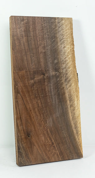 Oregon Black Walnut Drop Top WDT-25