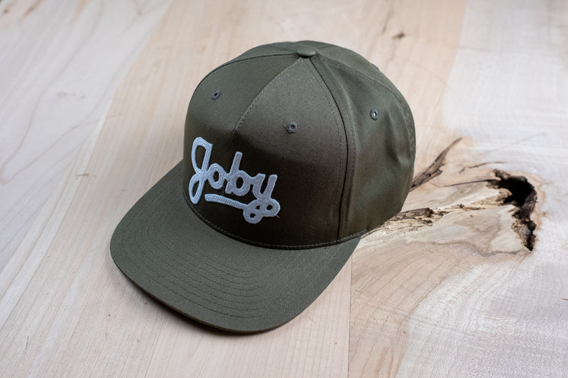 Goby Hat