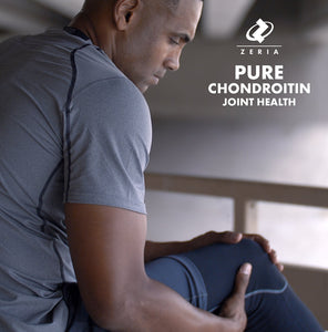 Pure Chondroitin™ Promo 2-Pack