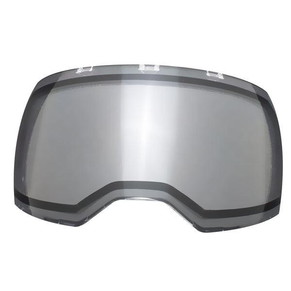 EVS Replacement Lens - Clear