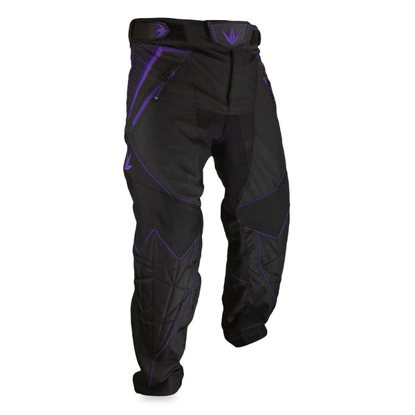 V2 Supreme Pants - Purple