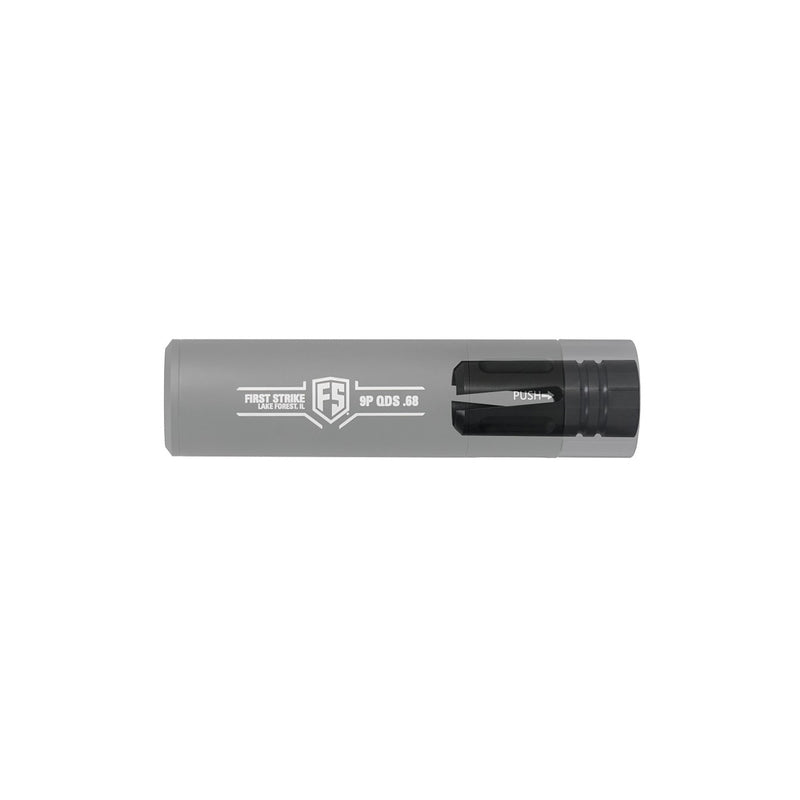 products/Barrel-FS-Barrel-Tip-9P-QDS-Mock-Suppressor_media-2_c8b3805d-5d12-4df0-8e84-2586754db718.jpg
