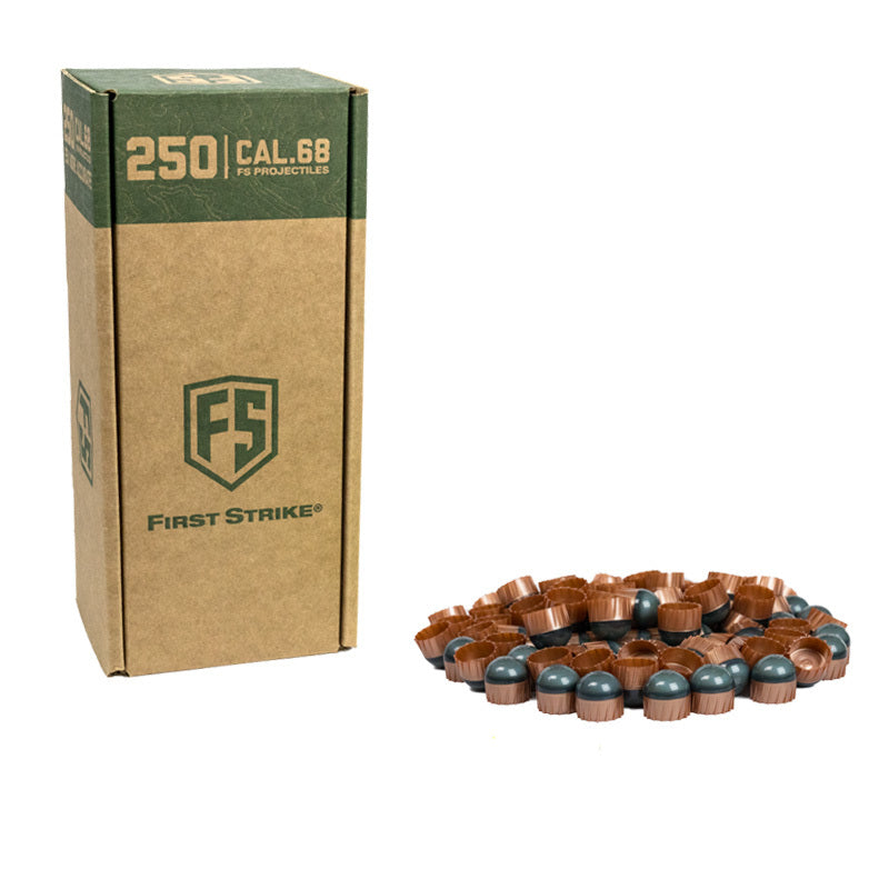 products/First-Strike-250-Round---SmokeCopperBlue-Fill__12593__64446.1543860607.jpg