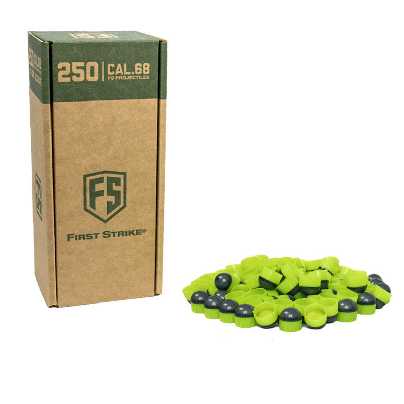 products/First-Strike-250-Round---SmokeGreenGreen-Fill__73373__96439.1543860606.jpg