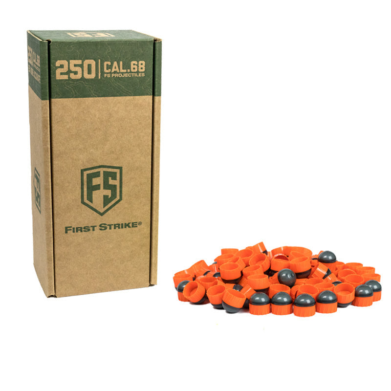 products/First-Strike-250-Round---SmokeOrangeOrange-Fill__89867__46707.1543860607.jpg