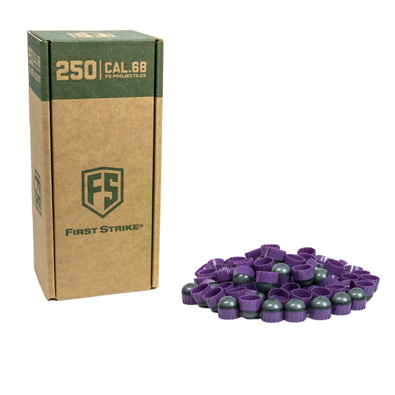 products/First-Strike-250-Round---SmokePurpleOrange-Fill__10239__68660.1543860608.jpg