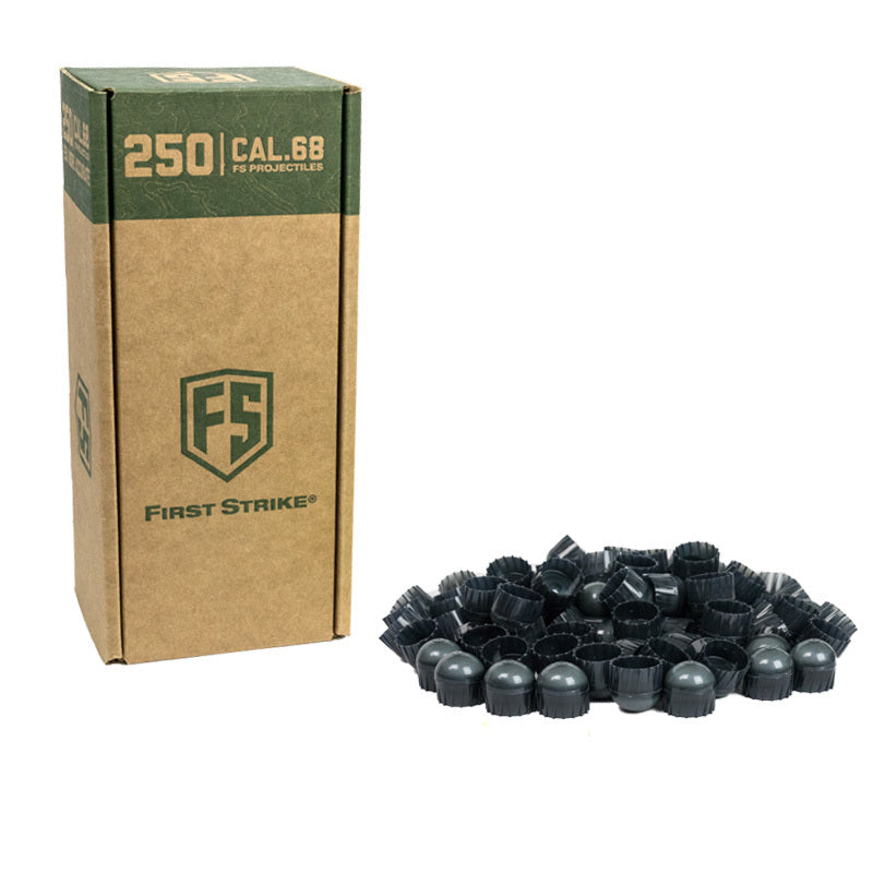 products/First-Strike-250-Round---SmokeSmokeGreen-Fill__62555__08835.1543860609.jpg