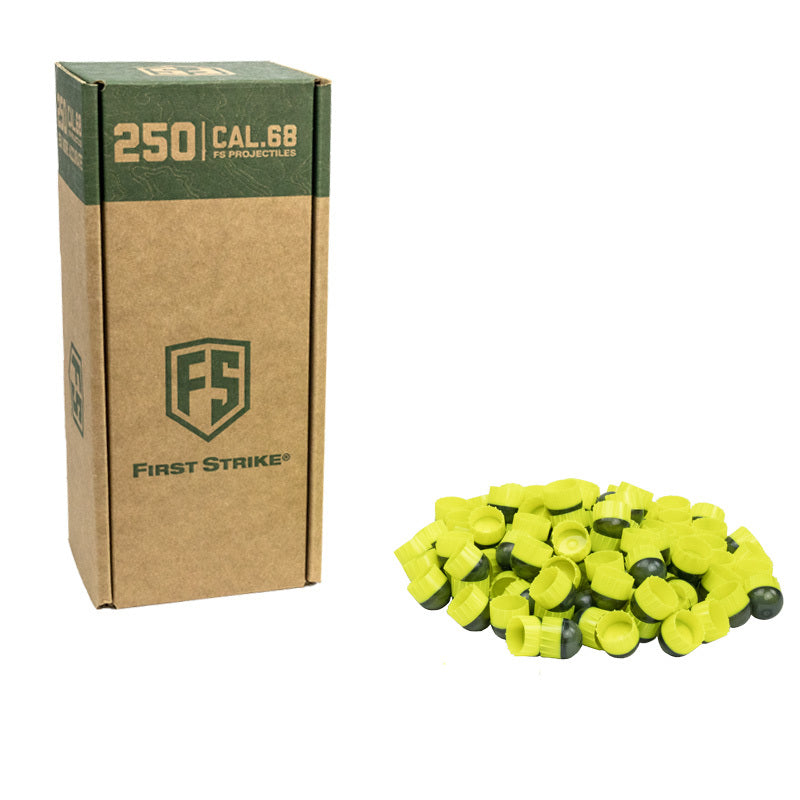 products/First-Strike-250-Round---YellowSmokeYellow-Fill__91402__63942.1543860606.jpg