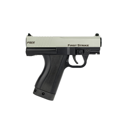 products/First-Strike-FSC-Paintball-Pistol-black-silver__95802.1572565847.jpg