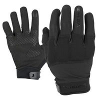 Kilo Tactical Gloves - Black