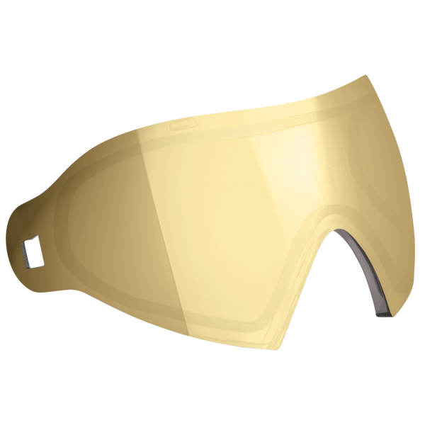 Dye i4/i5 Thermal Lens - Dyetanium Gold