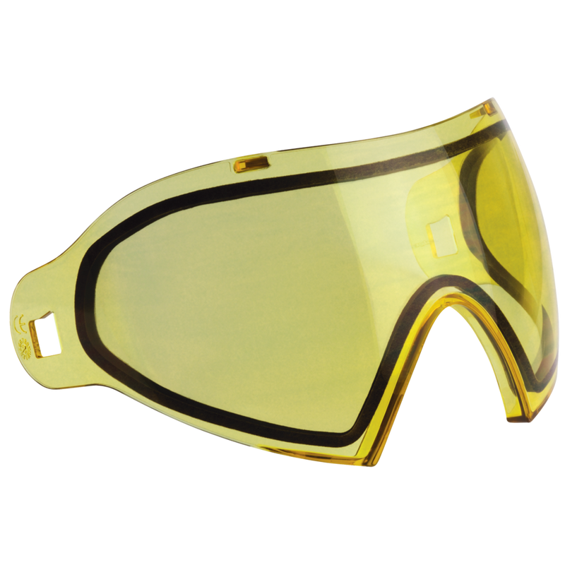 products/I4-lens-yellow_1024x1024_cbca6a6f-9004-4425-8b64-4f993dc6e46f.png