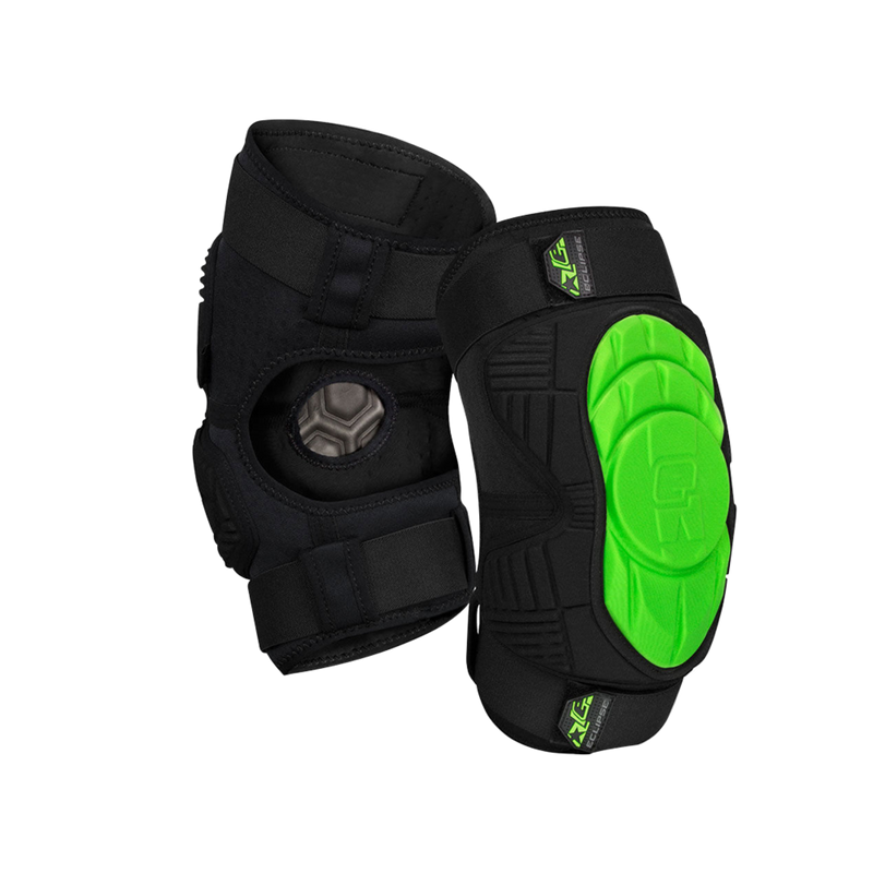 products/Knee-Pads-Eclipse-HD-Core_media-1.png