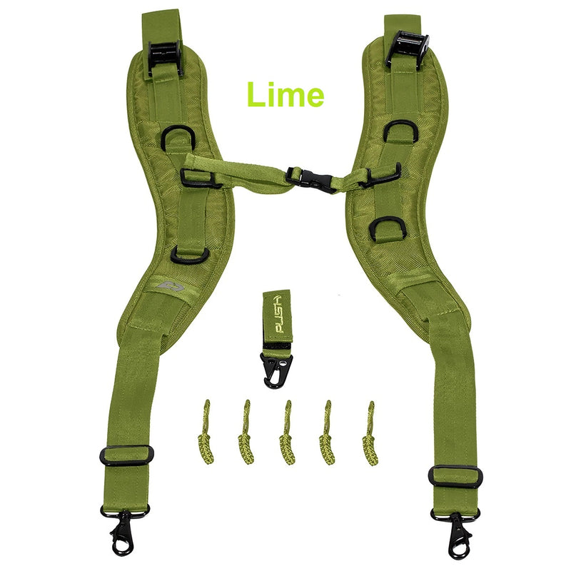 products/Lime_Straps_a4fda897-1e08-4595-974b-a20fb659fd49.jpg