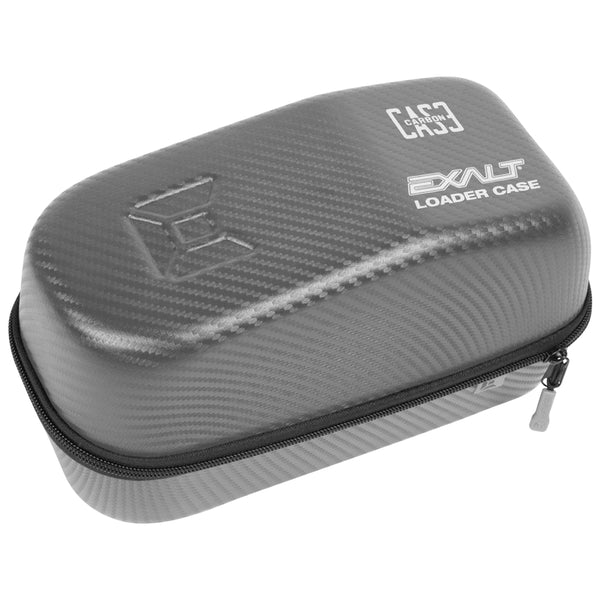 Universal Loader Case - LE Charcoal Gray