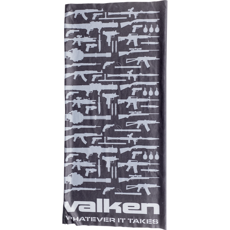 products/Multiwrap-Valken-Tactical-Arsenal_media-1.png