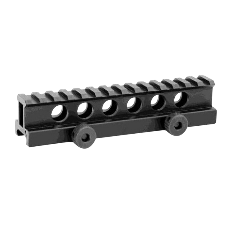 products/Rifle-Accessory-V-Tactical-Riser-Mount-1-14-slots_media-_photo1.png