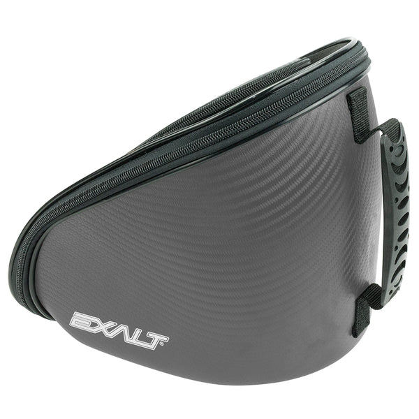 V3 Universal Mask Case - LE Charcoal Gray