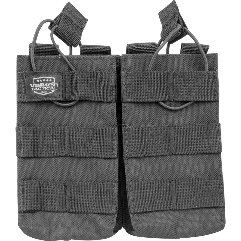 products/Vest-Pouch-V-Tactical-Magazine-Pouch-AR-Double_media-Black-1_1d13db67-77af-4bad-b013-e02f5e403416.png