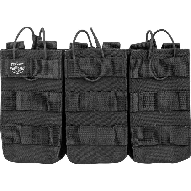 products/Vest-Pouch-V-Tactical-Magazine-Pouch-AR-Triple_media-Black-1_e11997bd-15a9-44a4-b17e-49bafd04f0ec.png
