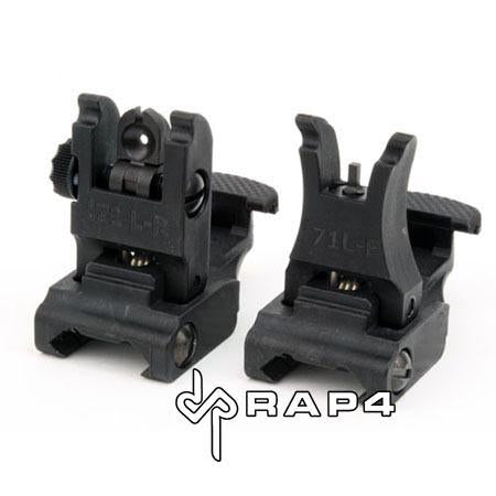 products/black_tactical_front_rear_flip_up_sight_set_1024x1024_c23f2af8-8491-4584-b3b4-21201da396f5.jpg