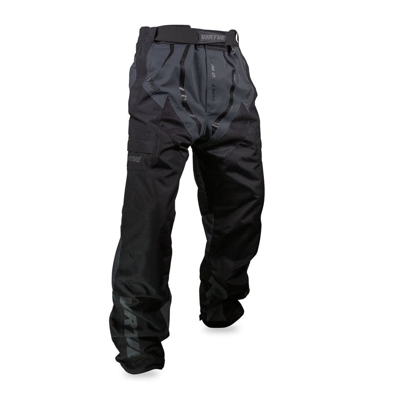 products/breakoutPants_front_1024x1024_9f9687c8-b1bb-4805-ba4c-e9c2769556d9.jpg