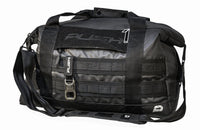 Push Division One Cooler Bag