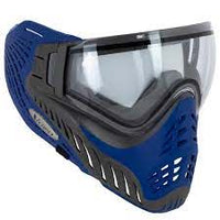 Profiler Mask - Azure (Blue)