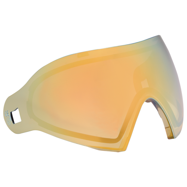 Dye i4/i5 Thermal Lens - Dyetanium Fade Sunrise
