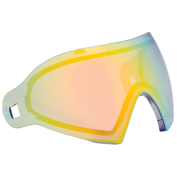 Dye i4/i5 Thermal Lens - Dyetanium Northern Lights