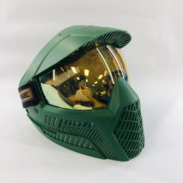 Master Chief Mask