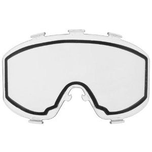 Elite Thermal Lens - Clear