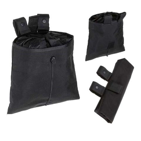 products/operator_dump_pouch_large_549e40aa-d1b6-40ec-8480-d798c0dcb7df.jpg