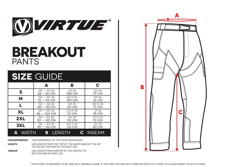 products/sizeChart_BreakoutPants_1024x1024_e32f57c6-4287-40f8-a523-1110dec7bc6f.jpg