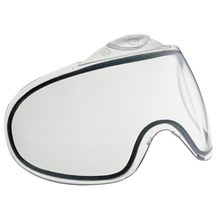 products/switch-lens-clear_740x_5b539611-b829-44c9-be0b-79af9be1d55c.png