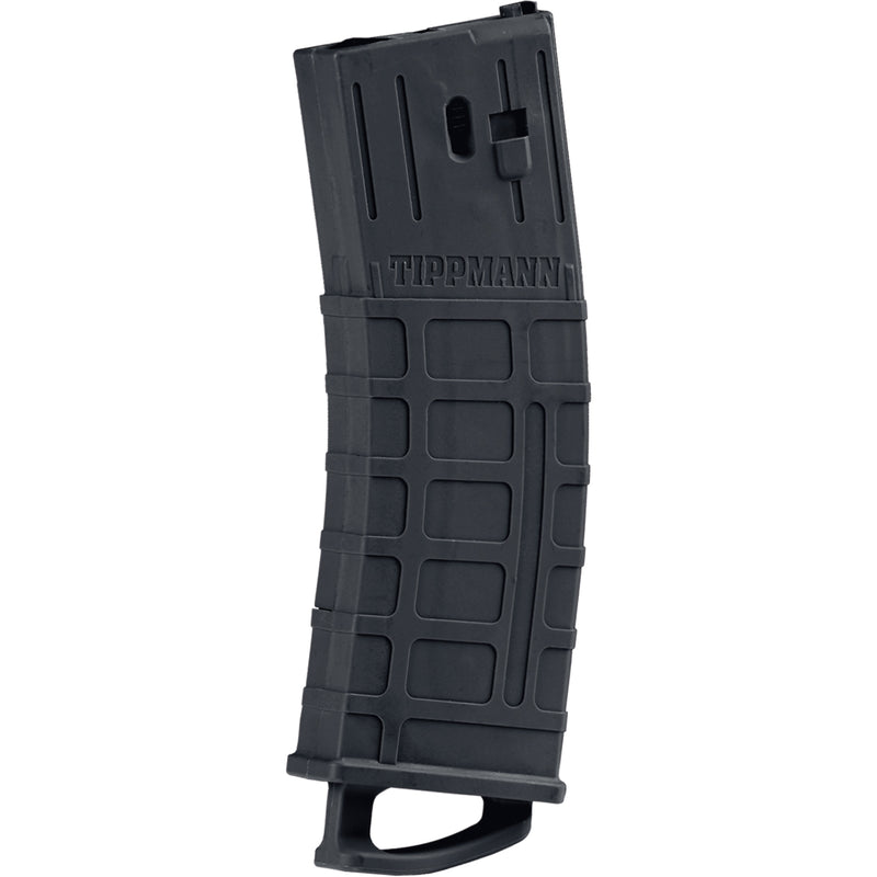 products/tippmann-tmc-magazine-black_photo_2.jpg