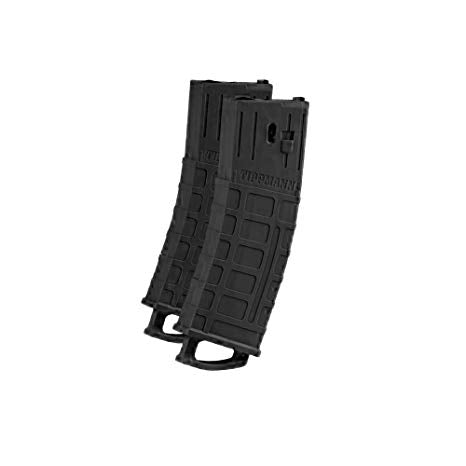 products/tippmann_2_pack_black_photo_1.jpg