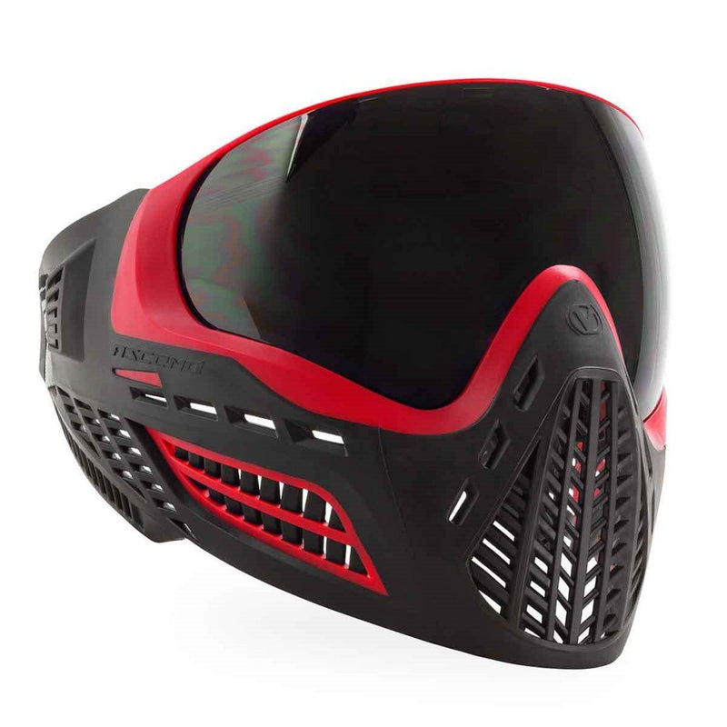 products/vio-ascend-goggle-red-smoke__66187.1530926121.1280.1280_caf3c251-5d43-4064-b196-62307e248daa.jpg