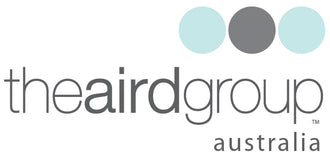 The Aird Group